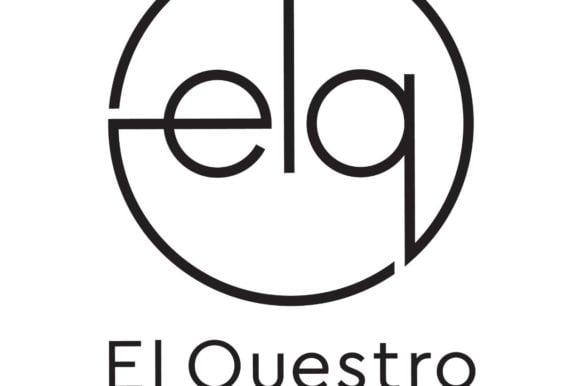 El Questro Emma Gorge Logo