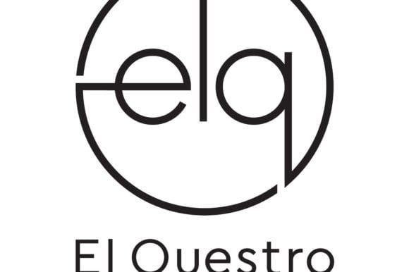 El Questro Station Logo