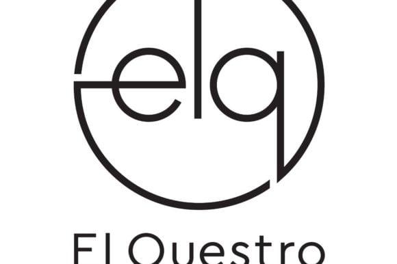 El Questro Homestead Logo