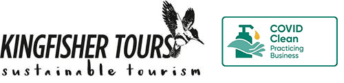 Kingfisher Tours | Scenic Flights, Walking Tours & Cruises around the Kimberleys