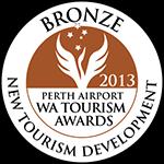 Award-WA-Tourism-2013