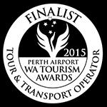 Award-WA-Tourism-2015