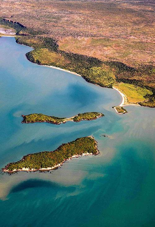 kimberley-coast-headerhero_CTA